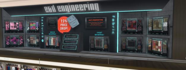 ED Engineering_001
