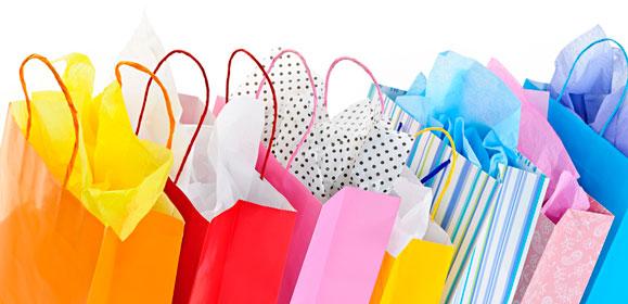 shopping-bags-3