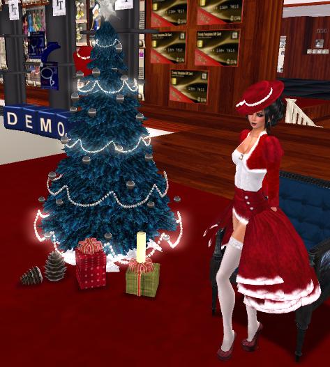 Christmas 2014_001