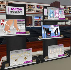 MeshAgency_001
