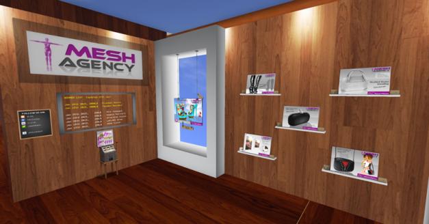 MeshAgency_002