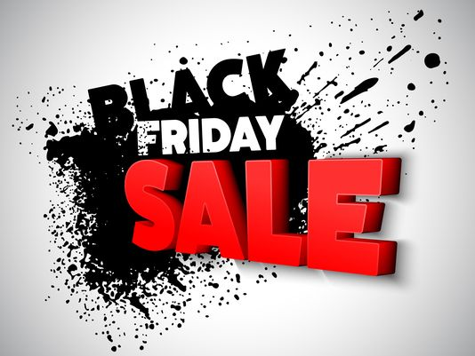 635822965962389142-Black-Friday-sale