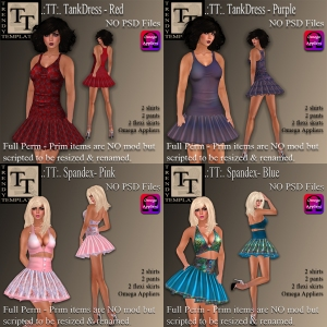 4 mm board dresses