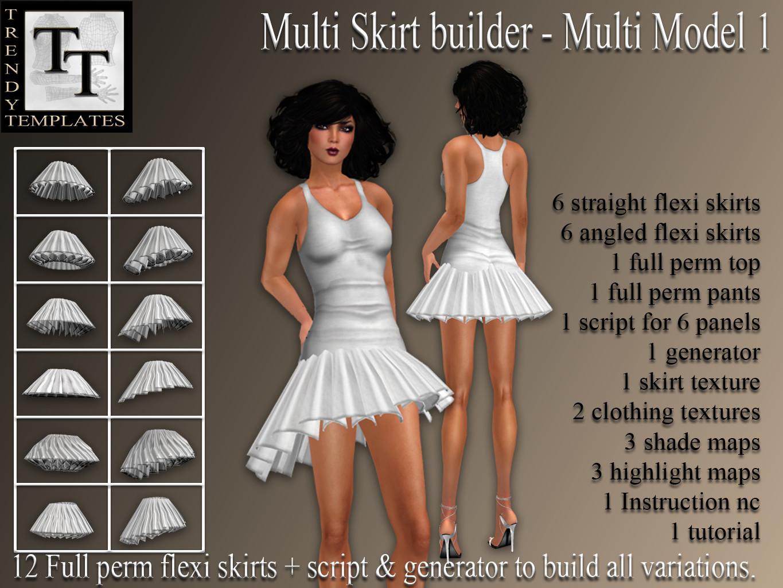 Sabo skirt discount coupon
