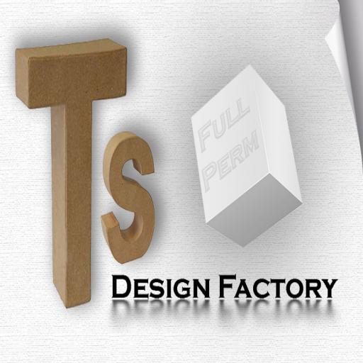 Ts Design Factory