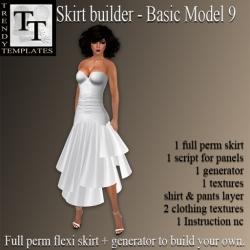 promo-skirt-generator-basic-model-9