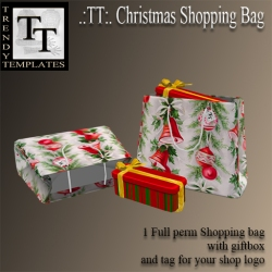 promo-tt-christmas-bag