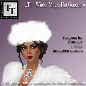 promo-generator-winter-magic