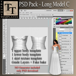 promo-psd-pack-long-model-c